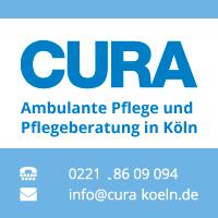 Cura Köln